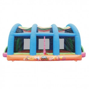 Arc Arena II Commercial Sport Bouncer