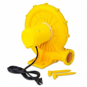 Residential Inflatable Blower