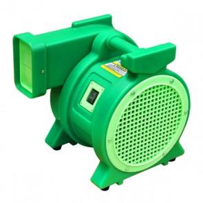 Kodiak Eco - 1HP Commercial Blower