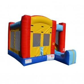 Fun Play House Combo