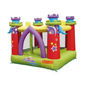 Playtime Bouncer