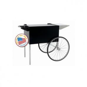 Professional Series Cart