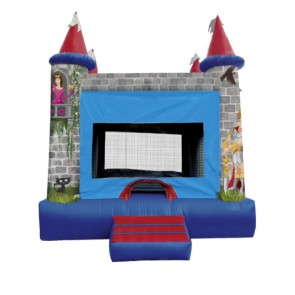 Prince Castle Bounce House