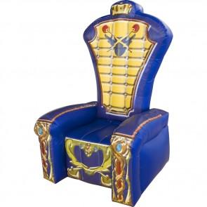 Prince Throne