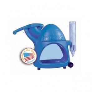 The Cooler Sno-Cone Machine