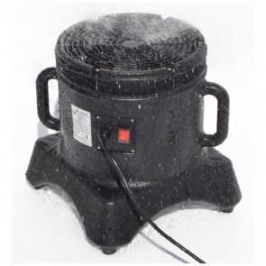 "12"" Diameter Weather-Resistant Air Dancer Blower"