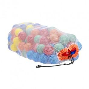 150 Playballs