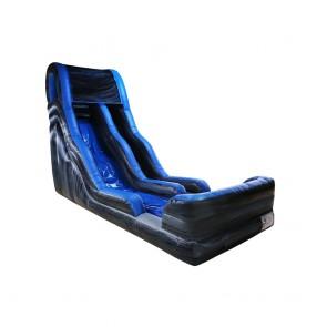 19 rockin slippity slide inflatable water slide - Inflatable Water Slide