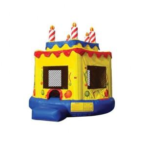 Cake Jump Large
