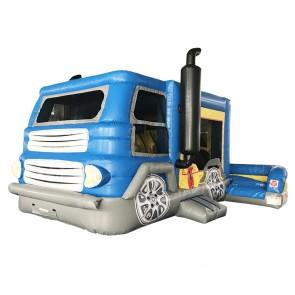 Truck Combo