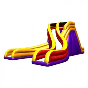 IPC X-Slide Inflatable Slide