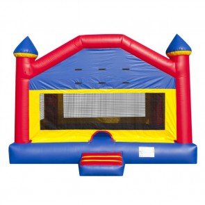 Jumbo Fun House Bounce House