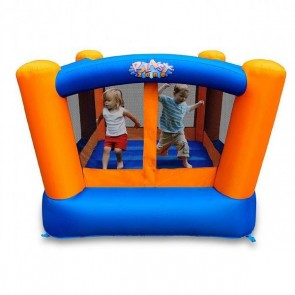 Little Bopper Bouncy House