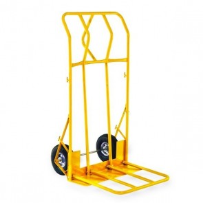 Heavy Duty Tuff Handler Dolly