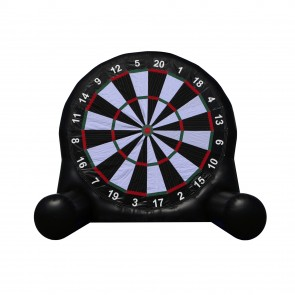 Soccer Darts Large