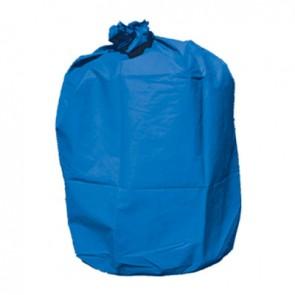 Inflatable Bag