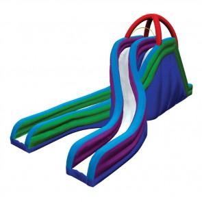 X-Slide Inflatable Slide